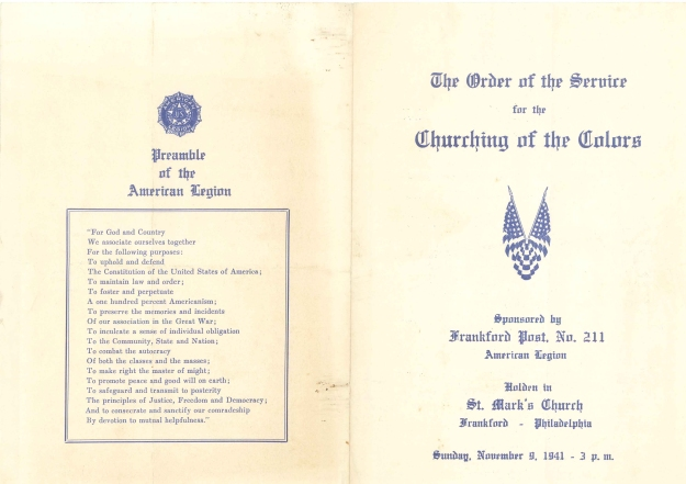 ChurchingoftheColors1941-1