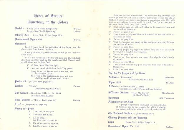 ChurchingoftheColors1941-2