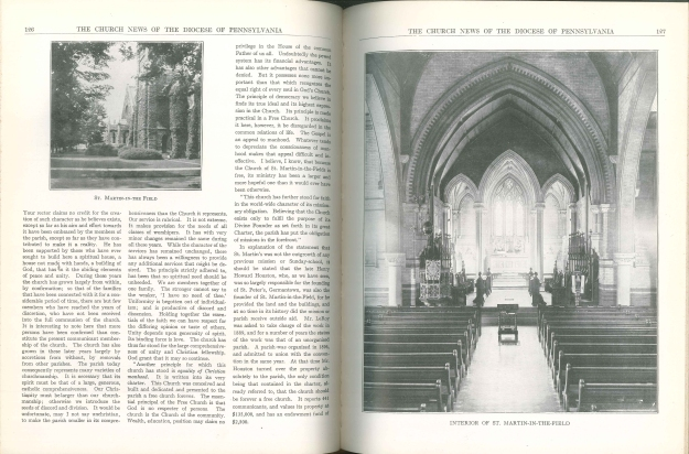 Dec1915ChurchNews-6