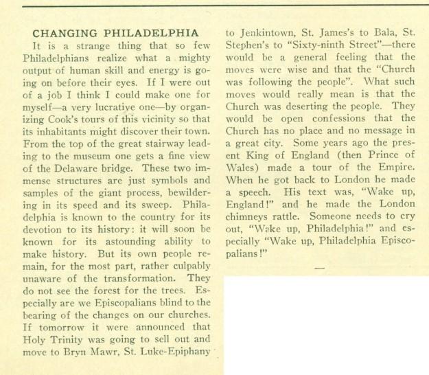 Dec1928 1