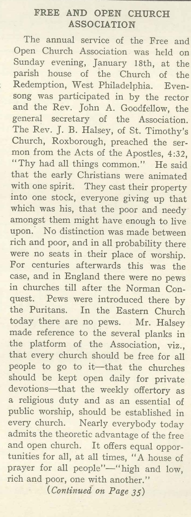 Feb1914ChurchNews-6