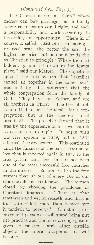 Feb1914ChurchNews-7