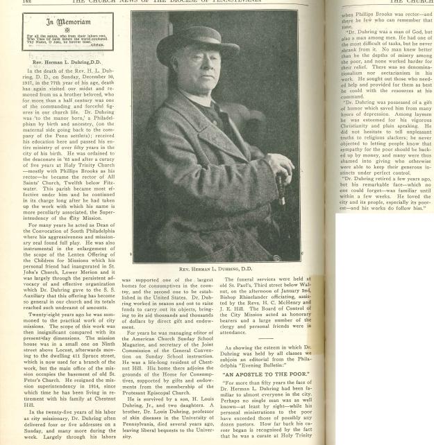 Feb1918ChurchNews-2