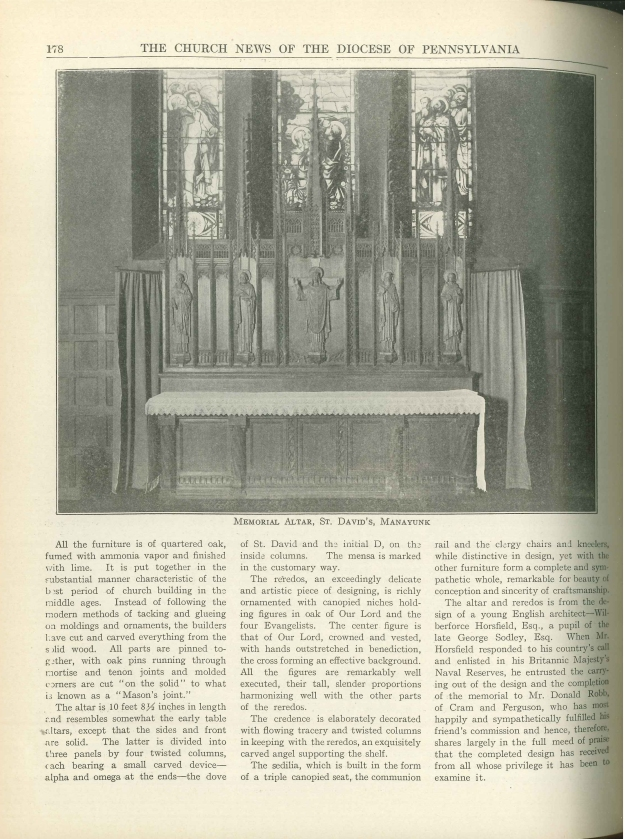 Jan1916ChurchNews-5a