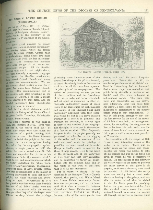 Jan1916ChurchNews-6b