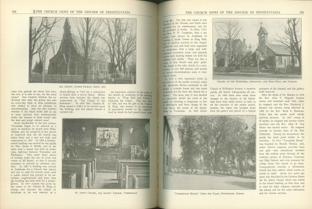 Jan1916ChurchNews-7