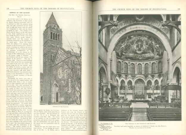 Jan1917ChurchNews-4