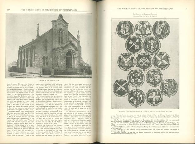 Jan1917ChurchNews-5
