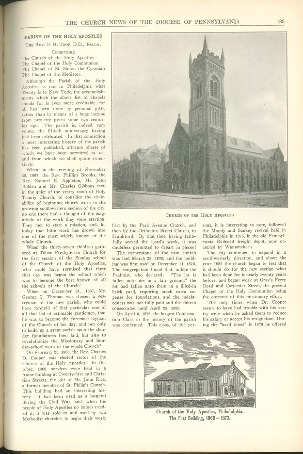 Mar1918ChurchNews-3b