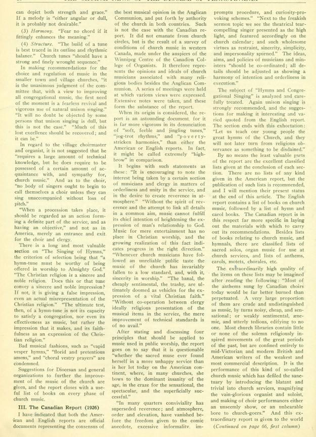 Nov1927 4