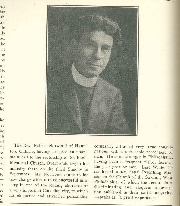 Oct1917ChurchNews-2