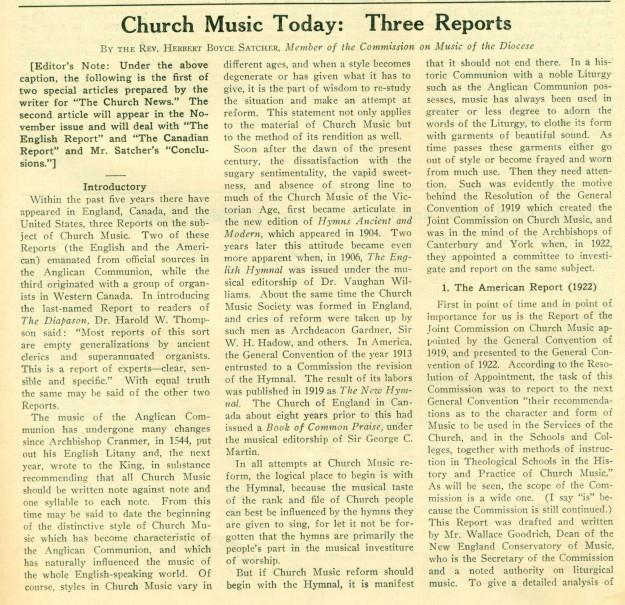 Oct1927 3