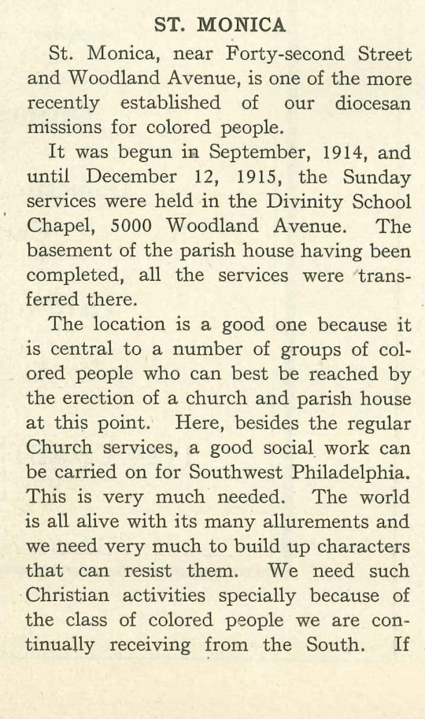 October1916ChurchNews-2