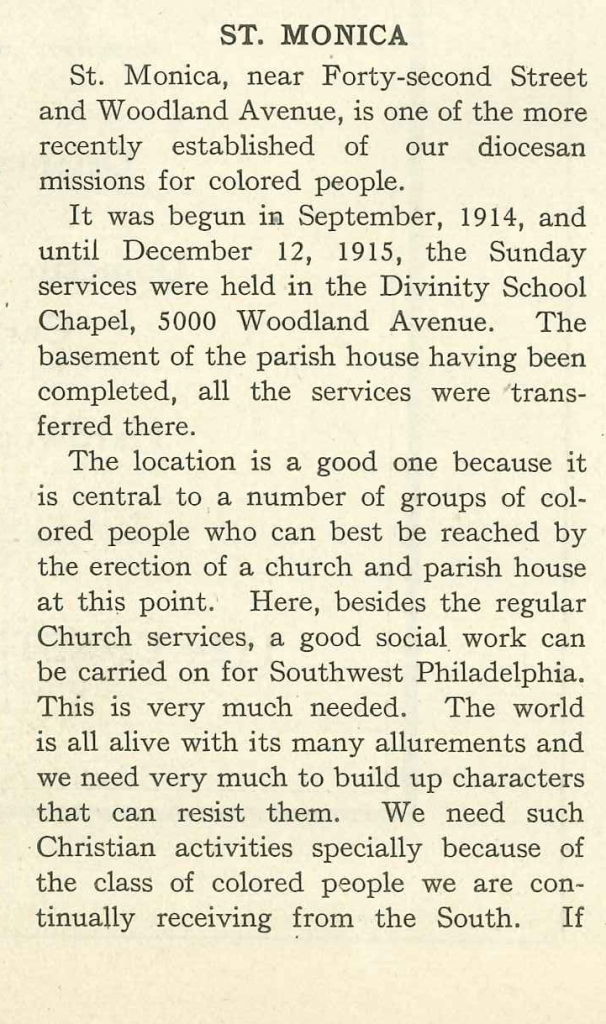 October1916ChurchNews-2