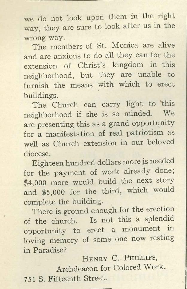 October1916ChurchNews-3