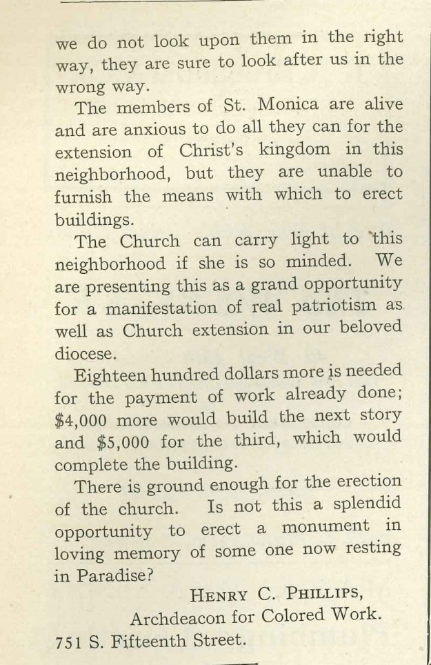 October1916ChurchNews-3