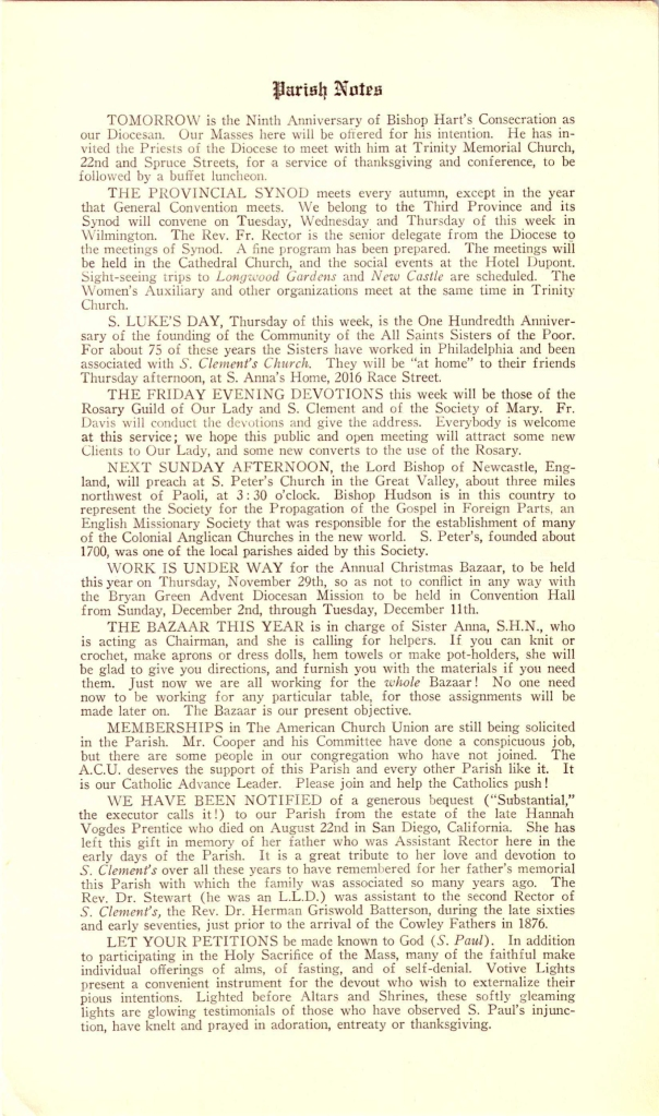 StClements1951-10