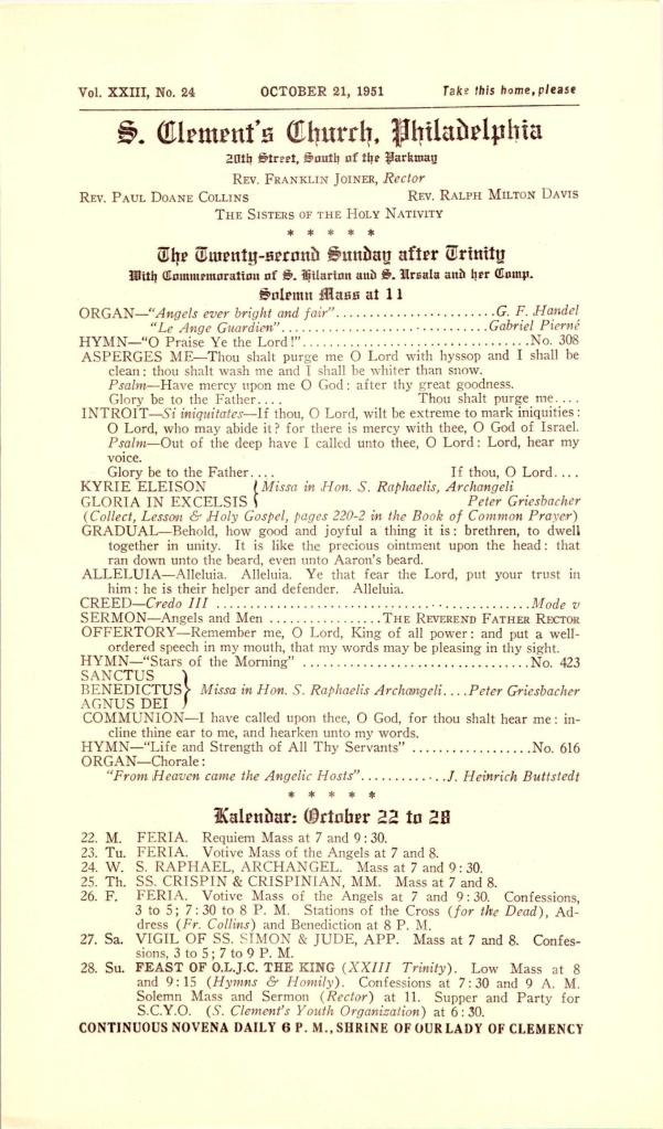 StClements1951-11