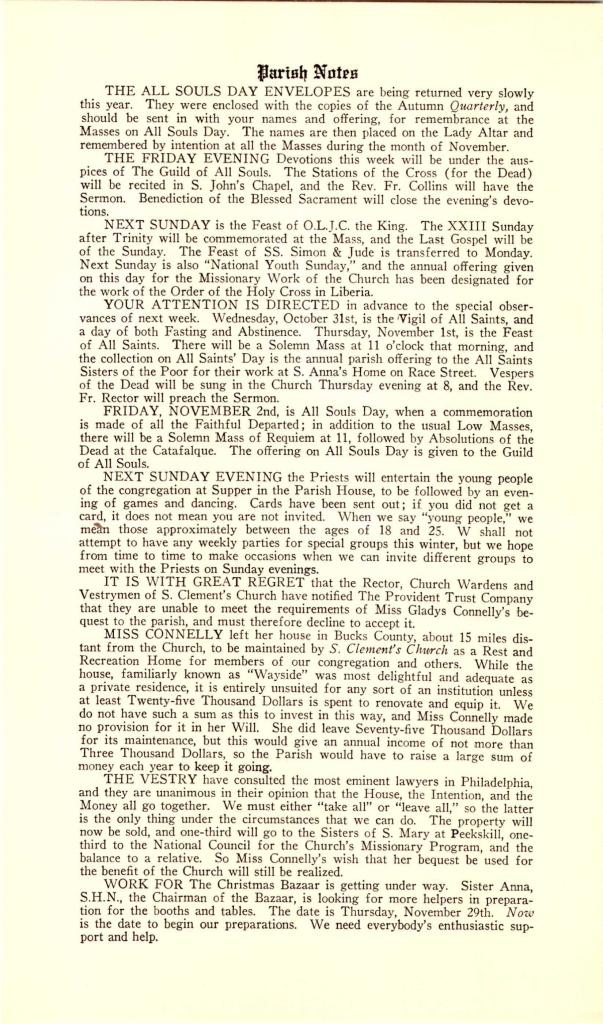StClements1951-12