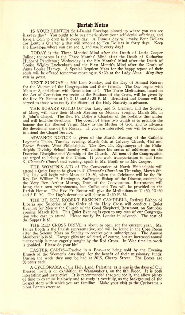 StClements1951-24