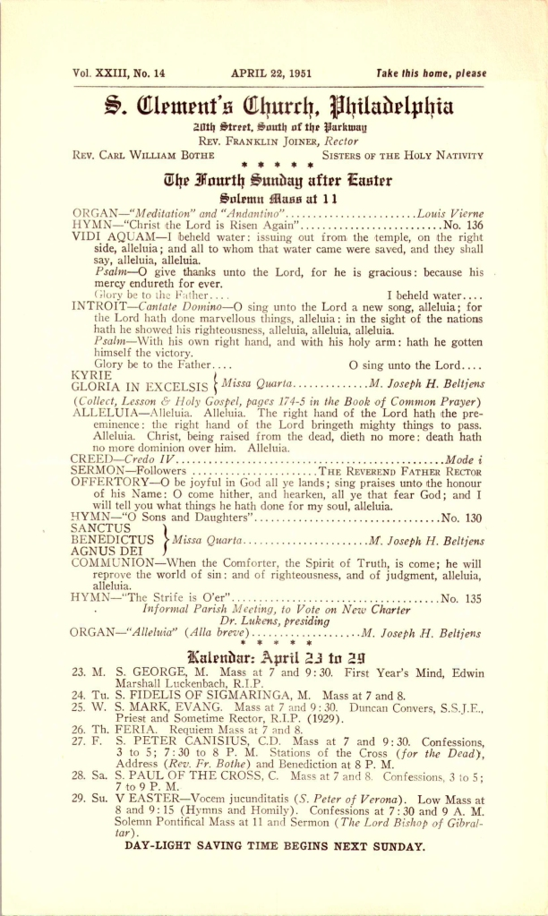 StClements1951-29