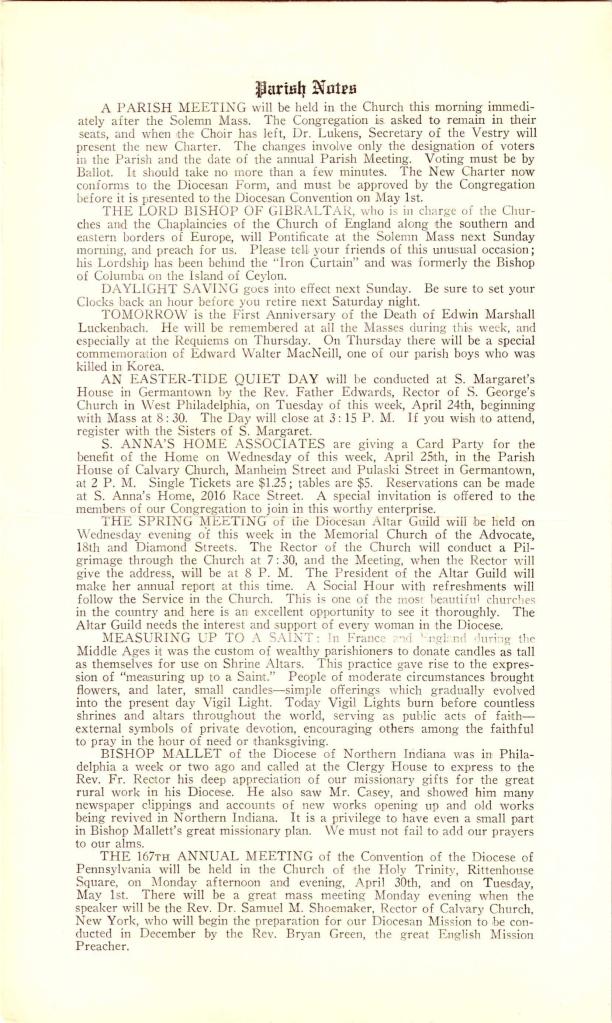 StClements1951-30