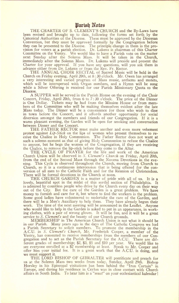 StClements1951-4