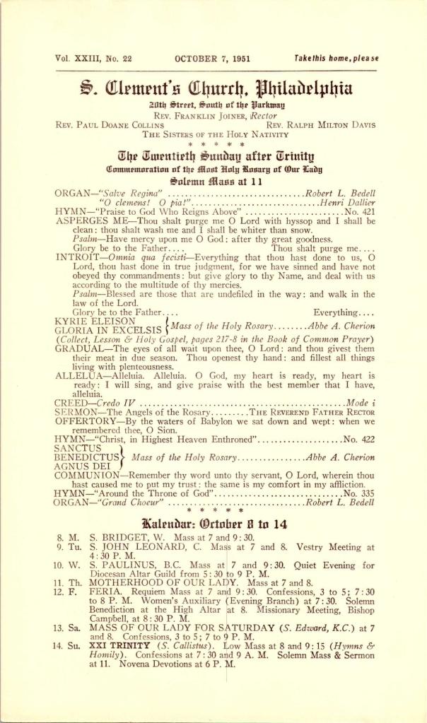 StClements1951-7