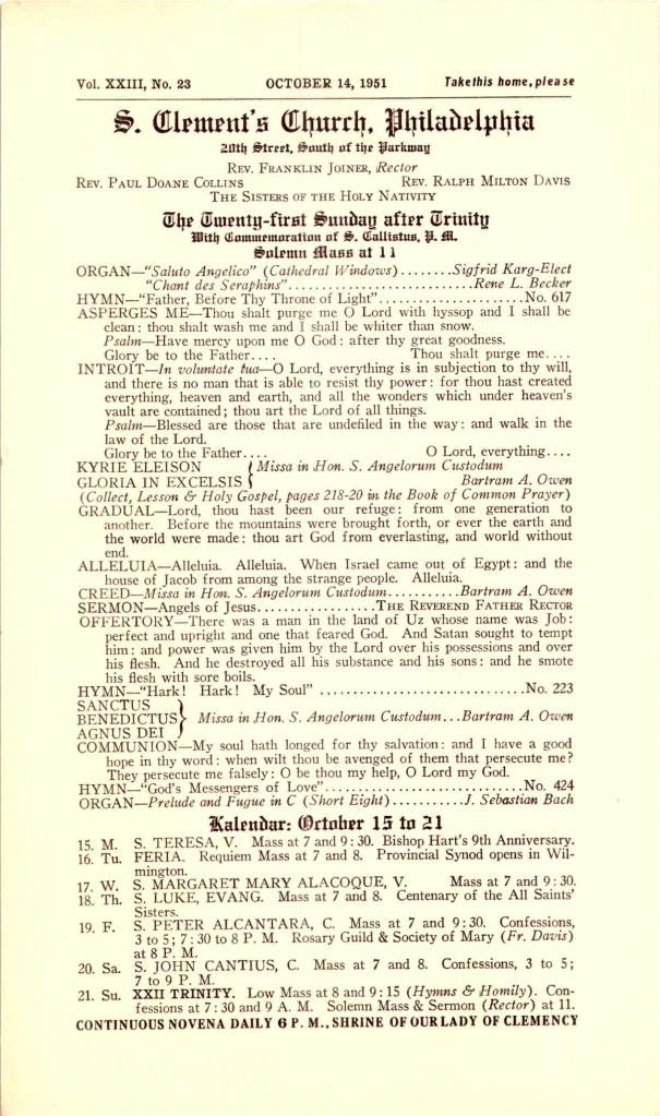 StClements1951-9