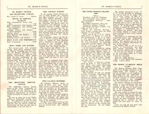 StMarksIndex1932-2