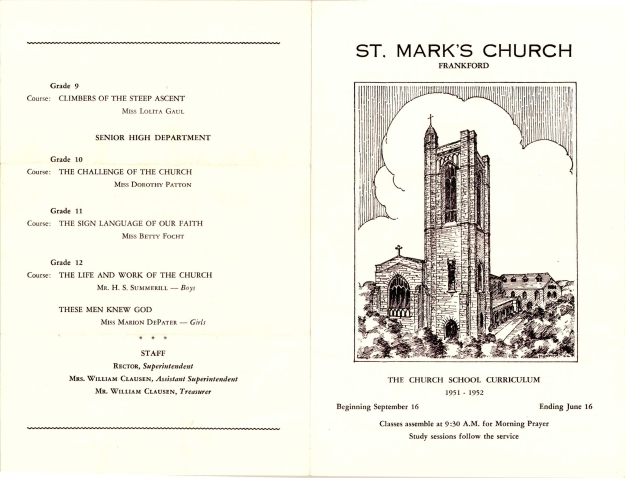SundaySchoolCurriculum19471952-1