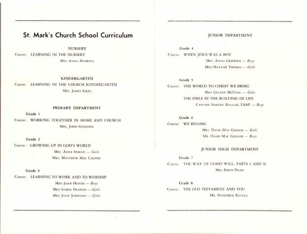 SundaySchoolCurriculum19471952-2