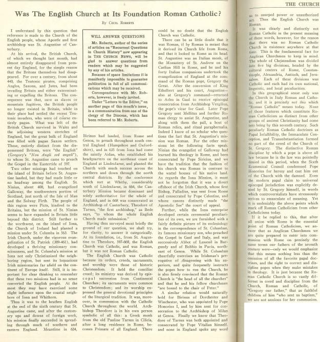 1922November-2