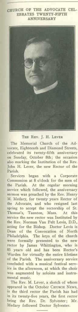 1922November-3a