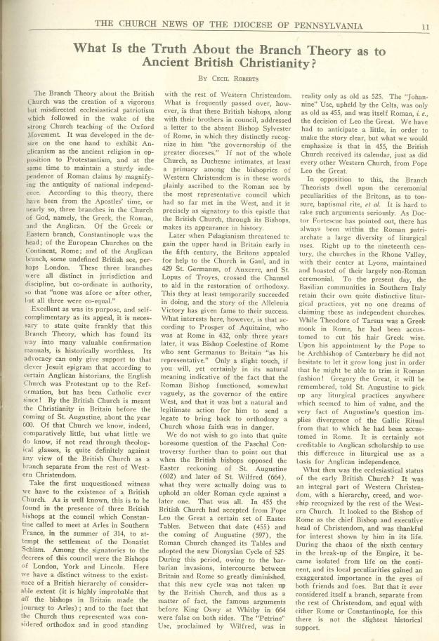 1922October-2