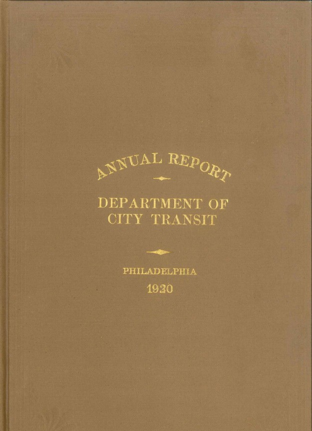 AnnualReport1920Part1-1