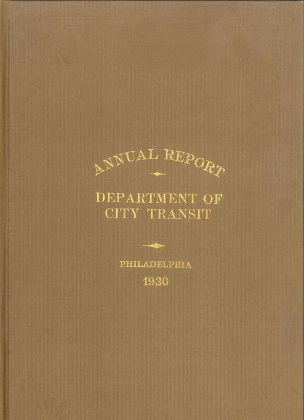 AnnualReport1920Part1-1