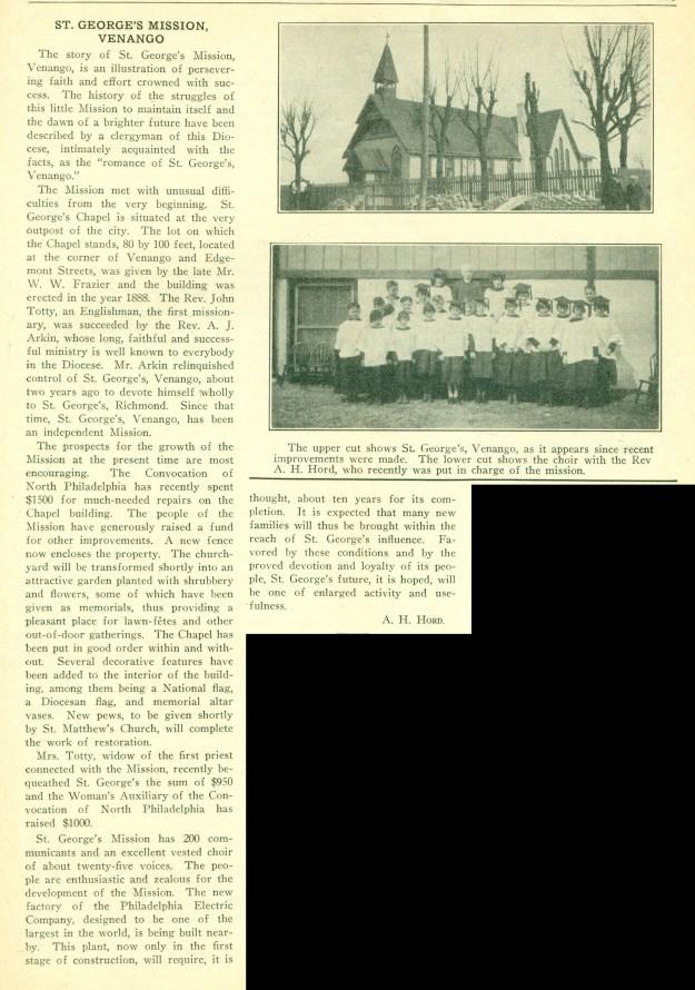 Apr1925 1