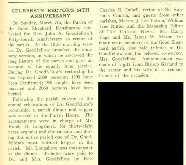 Apr1926