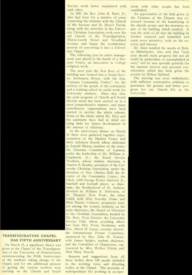 Apr1927 1