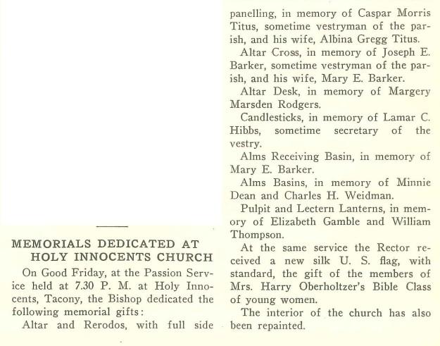 Apr1937-3