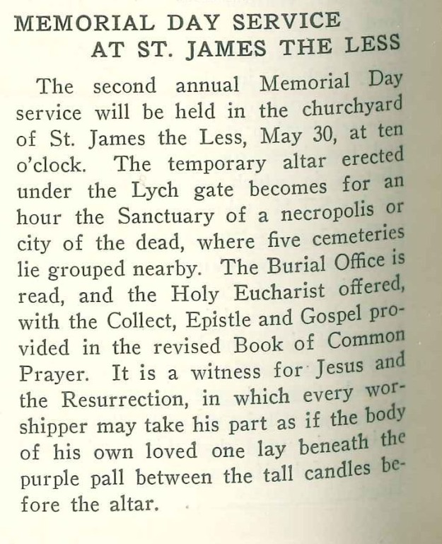 April1930-2b