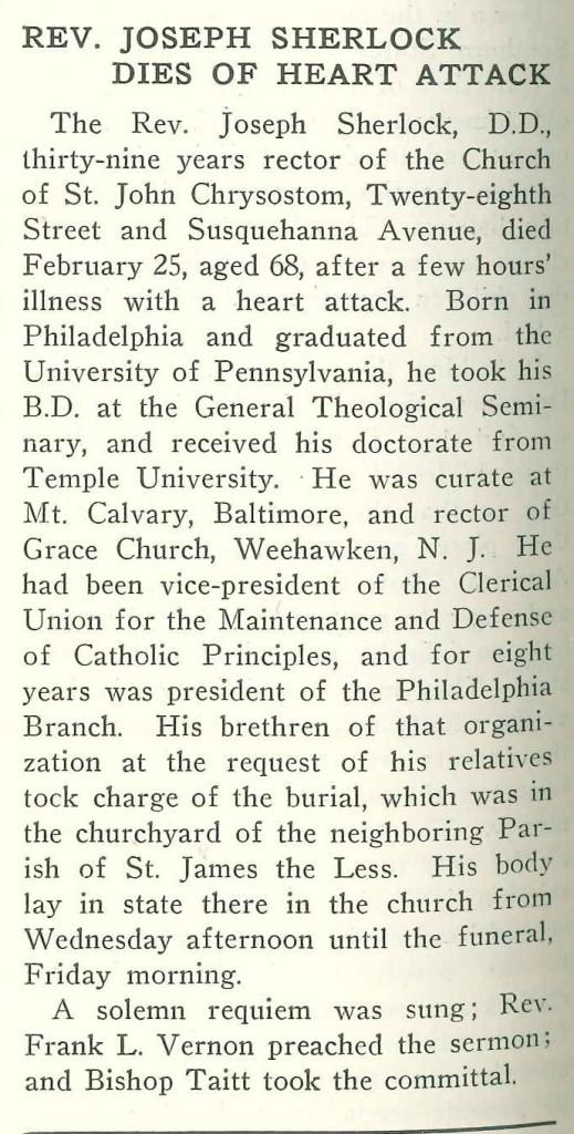April1930-3b