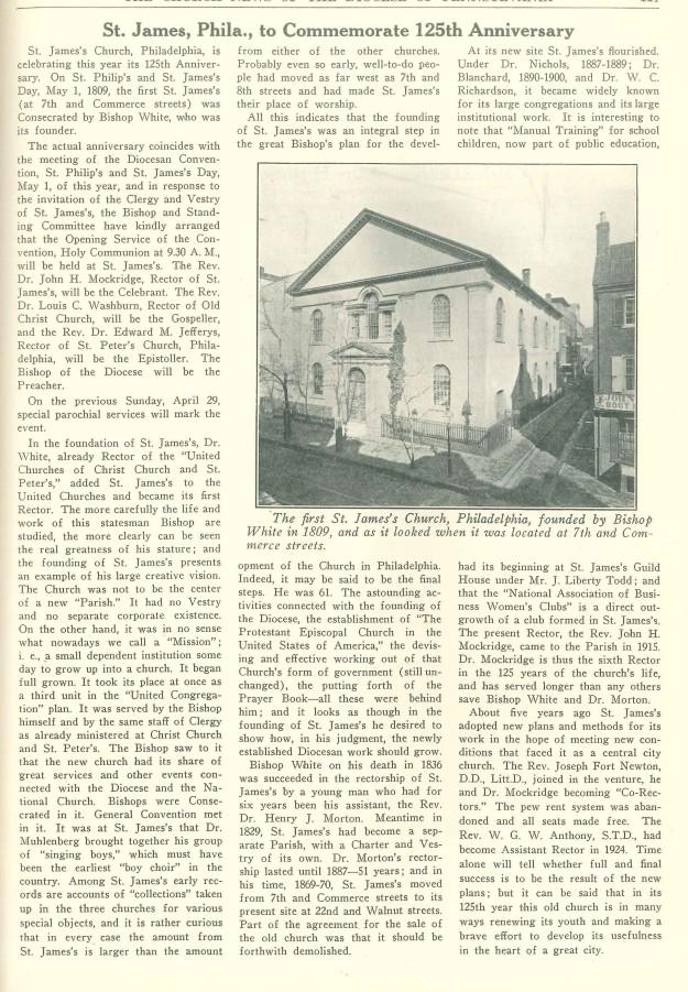 April1934-2