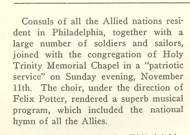Dec1917ChurchNews-6a