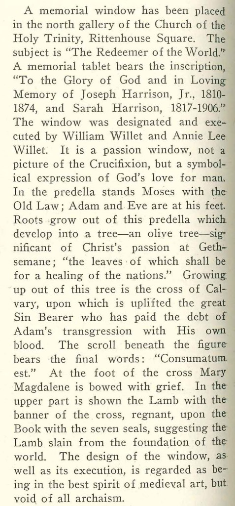 Dec1917ChurchNews-6d
