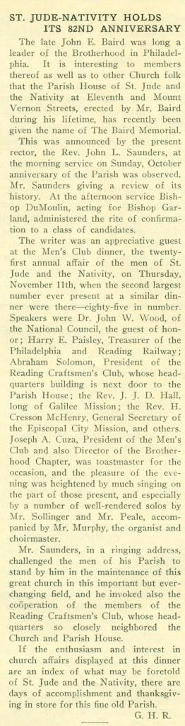 Dec1926b