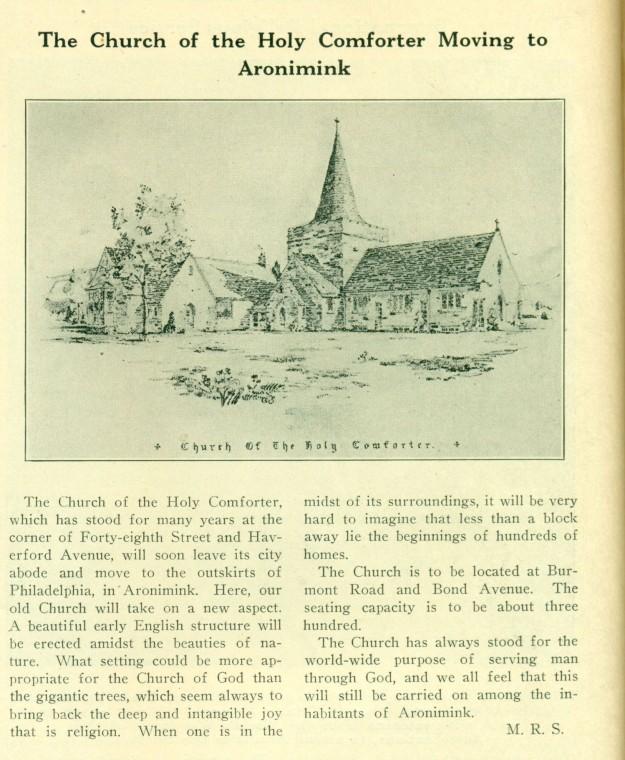 Dec1928 1b
