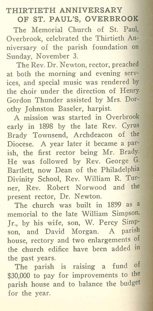 Dec1929-2