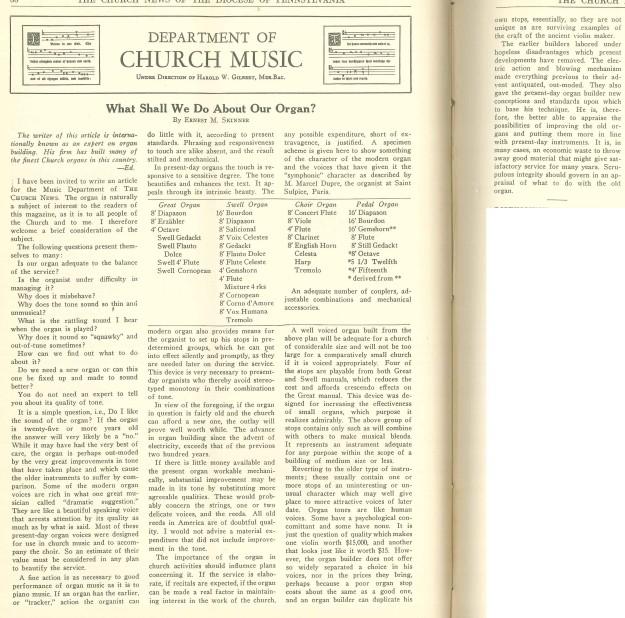 Dec1934-4
